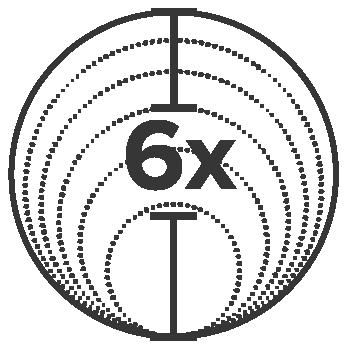 stat image